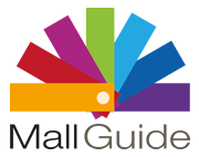 mall_guide_logo_featured